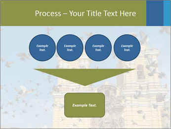0000085229 PowerPoint Template - Slide 93