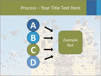 0000085229 PowerPoint Templates - Slide 94