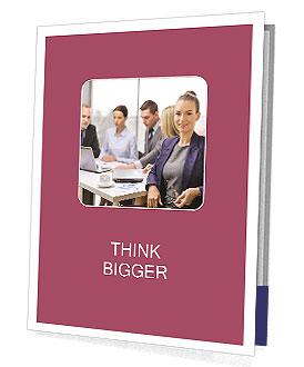 0000085230 Presentation Folder