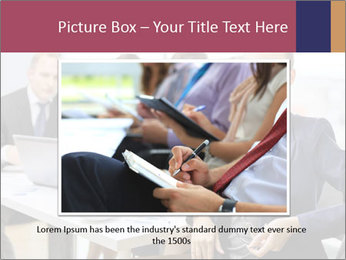0000085230 PowerPoint Templates - Slide 15