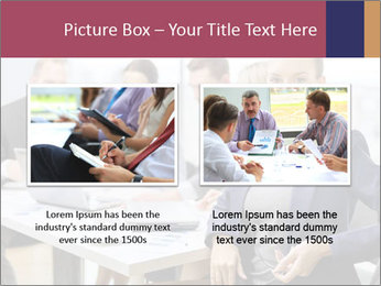 0000085230 PowerPoint Templates - Slide 18