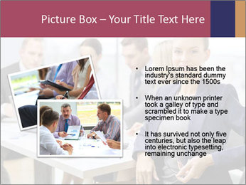 0000085230 PowerPoint Templates - Slide 20
