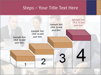 0000085230 PowerPoint Templates - Slide 64