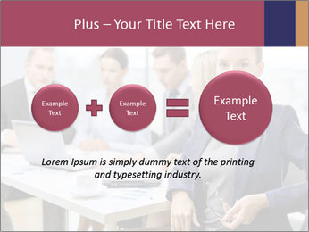 0000085230 PowerPoint Templates - Slide 75