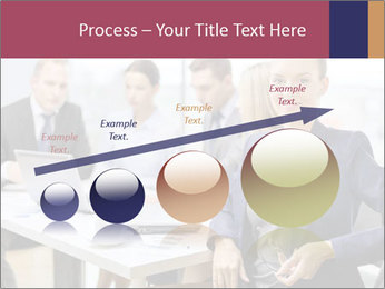 0000085230 PowerPoint Templates - Slide 87