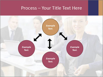 0000085230 PowerPoint Templates - Slide 91