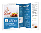 0000085231 Brochure Templates