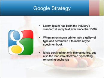 0000085231 PowerPoint Templates - Slide 10