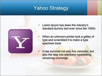0000085231 PowerPoint Templates - Slide 11