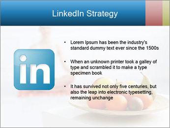 0000085231 PowerPoint Templates - Slide 12