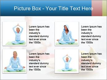 0000085231 PowerPoint Templates - Slide 14
