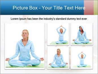 0000085231 PowerPoint Templates - Slide 19