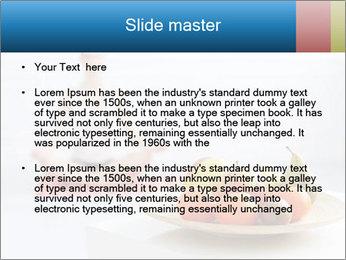 0000085231 PowerPoint Templates - Slide 2