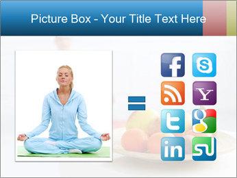 0000085231 PowerPoint Templates - Slide 21