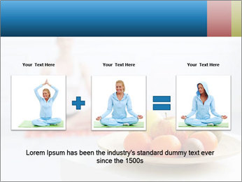 0000085231 PowerPoint Templates - Slide 22