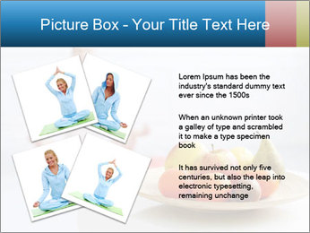 0000085231 PowerPoint Templates - Slide 23