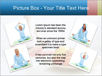 0000085231 PowerPoint Templates - Slide 24