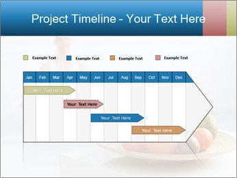 0000085231 PowerPoint Templates - Slide 25