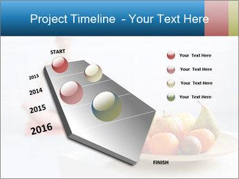 0000085231 PowerPoint Templates - Slide 26
