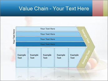 0000085231 PowerPoint Templates - Slide 27