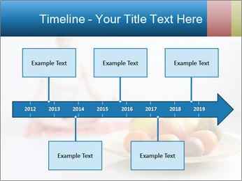 0000085231 PowerPoint Templates - Slide 28
