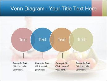 0000085231 PowerPoint Templates - Slide 32