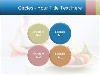 0000085231 PowerPoint Templates - Slide 38