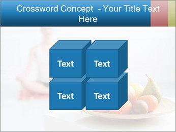 0000085231 PowerPoint Templates - Slide 39