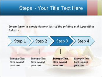 0000085231 PowerPoint Templates - Slide 4