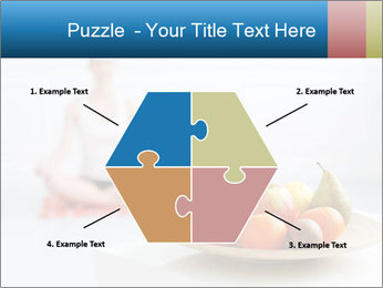 0000085231 PowerPoint Templates - Slide 40