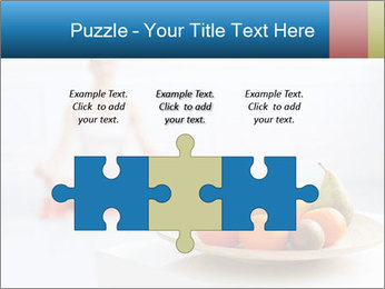 0000085231 PowerPoint Templates - Slide 42