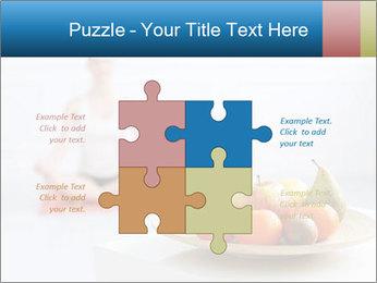 0000085231 PowerPoint Templates - Slide 43