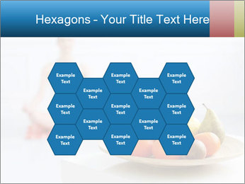 0000085231 PowerPoint Templates - Slide 44