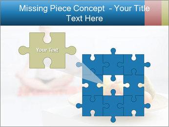 0000085231 PowerPoint Templates - Slide 45