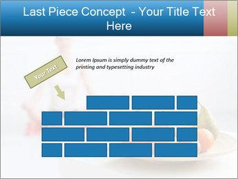 0000085231 PowerPoint Templates - Slide 46