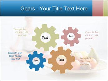 0000085231 PowerPoint Templates - Slide 47