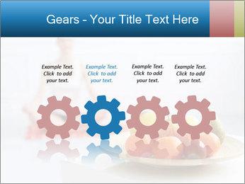 0000085231 PowerPoint Templates - Slide 48