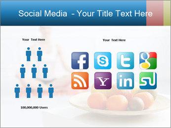 0000085231 PowerPoint Templates - Slide 5