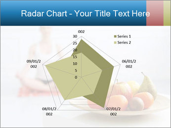 0000085231 PowerPoint Templates - Slide 51