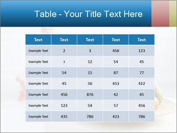 0000085231 PowerPoint Templates - Slide 55