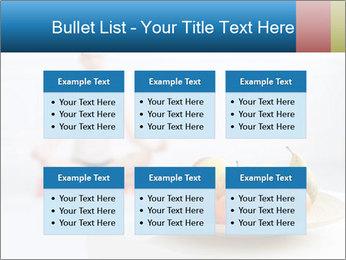 0000085231 PowerPoint Templates - Slide 56