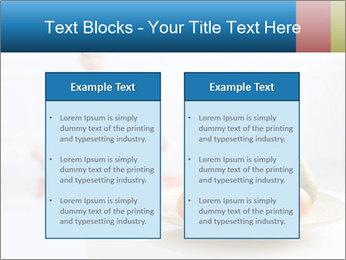 0000085231 PowerPoint Templates - Slide 57