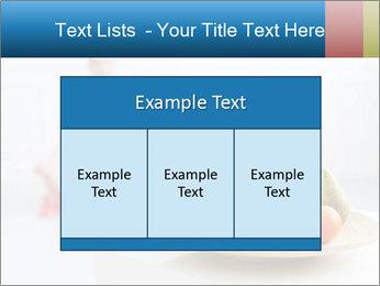 0000085231 PowerPoint Templates - Slide 59