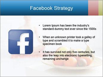 0000085231 PowerPoint Templates - Slide 6