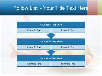 0000085231 PowerPoint Template - Slide 60