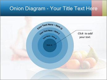 0000085231 PowerPoint Templates - Slide 61