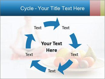 0000085231 PowerPoint Templates - Slide 62