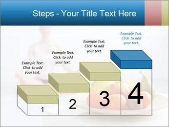 0000085231 PowerPoint Templates - Slide 64