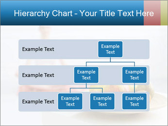 0000085231 PowerPoint Templates - Slide 67