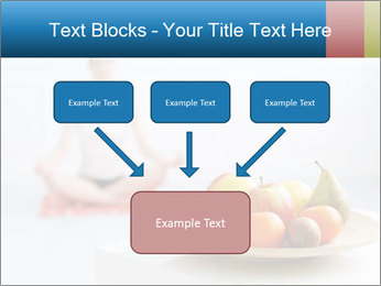 0000085231 PowerPoint Templates - Slide 70